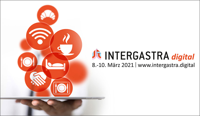 INTERGASTRAdigital 21